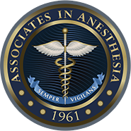 Associates in Anesthesia